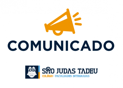 Comunicado São Judas Tadeu sobre período de recesso 67a27855efe0e